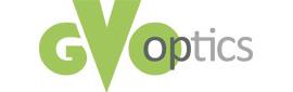 gvoptics-ssmoptical