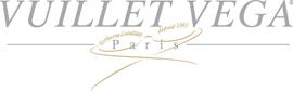 vuillet-vega-ssmoptical