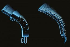 Spine-Eyewear-Hinges-1