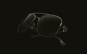 Spine-Eyewear-Hinges-5