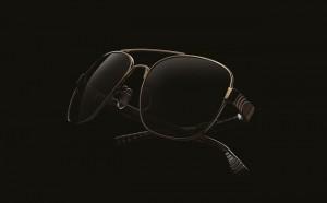 Spine-Eyewear-Hinges-5