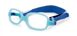 azul-cuadrada-banda-azul