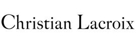 christian-lacroix-ssmoptical