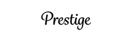 prestige-ssmoptical