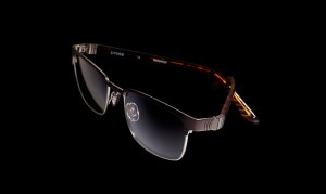 spine_eyeglasses_5