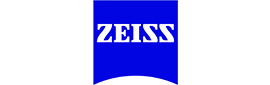 zeiss-ssmoptical