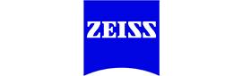 zeiss-ssmoptical